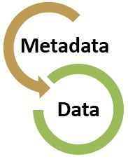 data-vs-metadata