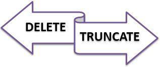 delete-vs-truncate
