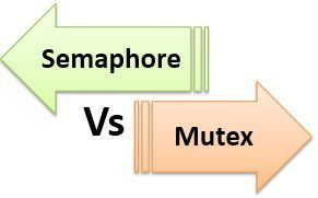 semaphore-vs-mutex